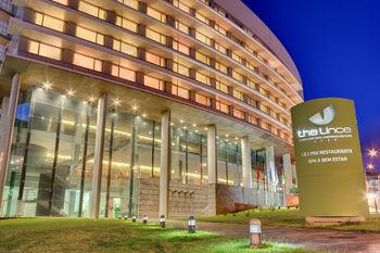 The Lince Great Azores Hotel