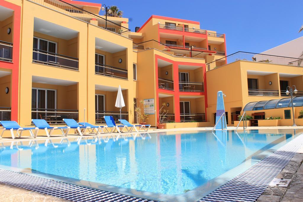 Cais da Oliveira Hotel