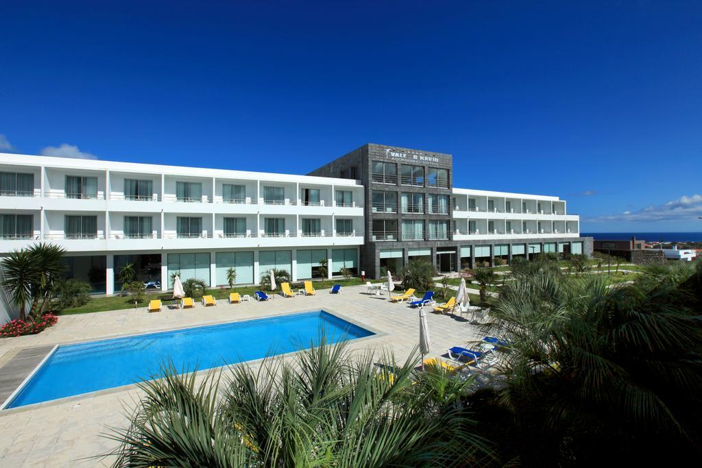 Vale Do Navío Hotel