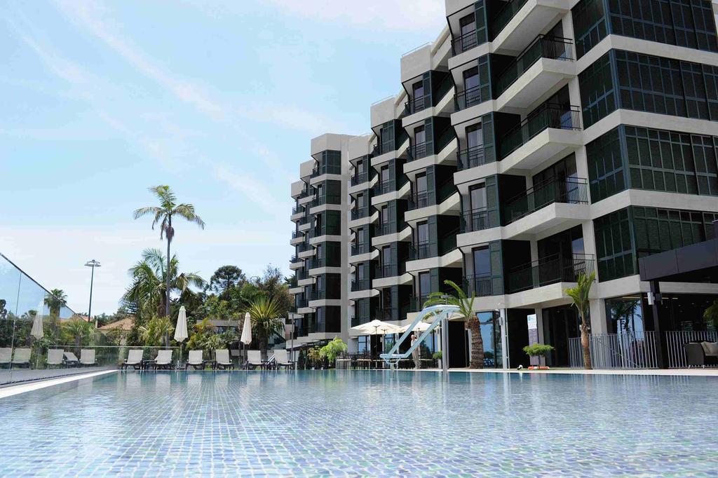 Enotel Magnolia Hotel